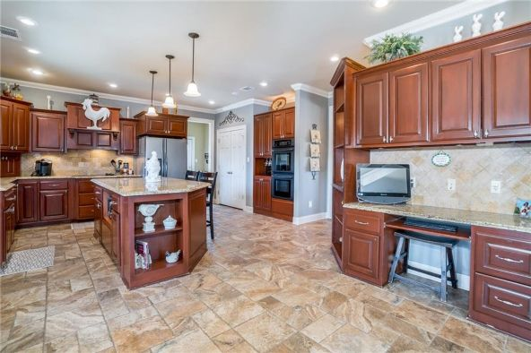 6900 Hunter Crossing Dr., Fort Smith, AR 72916 Photo 18