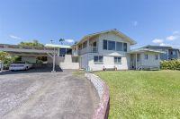 Home for sale: 035 Terrace Dr., Hilo, HI 96720