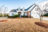 Home for sale: 316 Tidal Creek Ct., Summerville, SC 29483