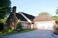 Home for sale: 490 Ct. St. #2, Abingdon, VA 24210