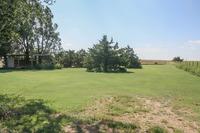 Home for sale: 27155 I St., Haviland, KS 67059