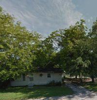 Home for sale: 311 E. Willow St., Lafayette, LA 70501