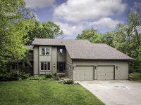 Home for sale: 17562 Kodiak Ct., Lakeville, MN 55044