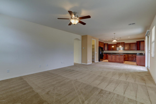 1796 E. Azalea Ct., Gilbert, AZ 85298 Photo 127