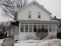 Home for sale: 343 E. Seminary St., Richland Center, WI 53581