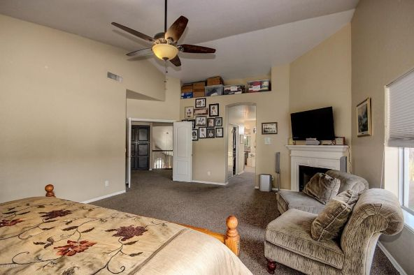 2834 E. Fox St., Mesa, AZ 85213 Photo 71