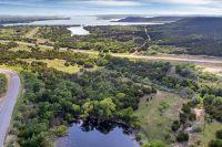 Home for sale: Lot 502 Canyon Wren, Graford, TX 76449