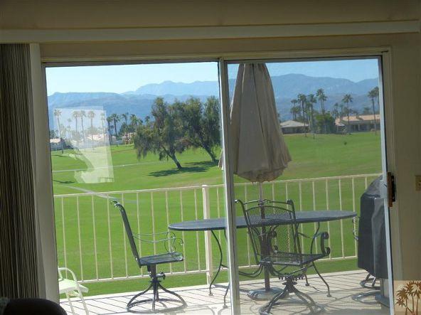 223 Vista Royale Cir. West, Palm Desert, CA 92211 Photo 31