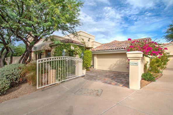 12298 N. 135th St., Scottsdale, AZ 85259 Photo 18