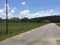 Home for sale: 7997 Okatibbee Dam Rd., Collinsville, MS 39325
