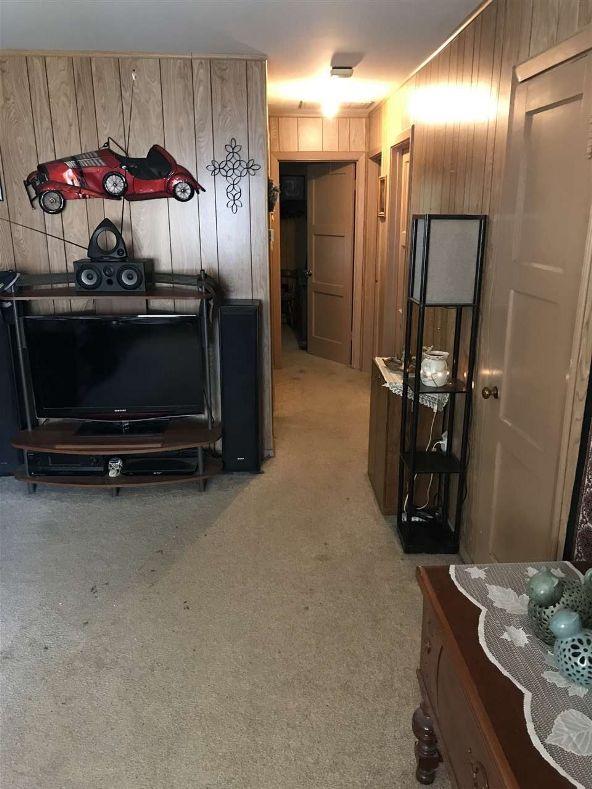 4979 S. Jade Ave., Wichita, KS 67216 Photo 8