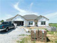 Home for sale: 18429 Astor Dr., Fayetteville, AR 72704
