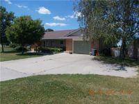 Home for sale: 8782 W. Sanilac Rd., Vassar, MI 48768