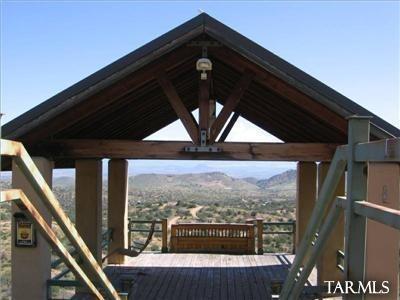 6612 W. Juniper Ridge, Elfrida, AZ 85610 Photo 6