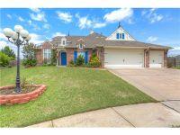 Home for sale: 1600 W. Waco St., Broken Arrow, OK 74011
