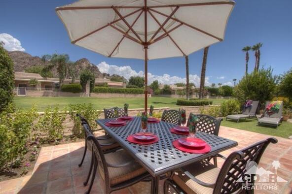 48512 Via Encanto, La Quinta, CA 92253 Photo 37