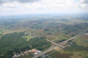 State Hwy. Ee, Ozark, MO 65721 Photo 1
