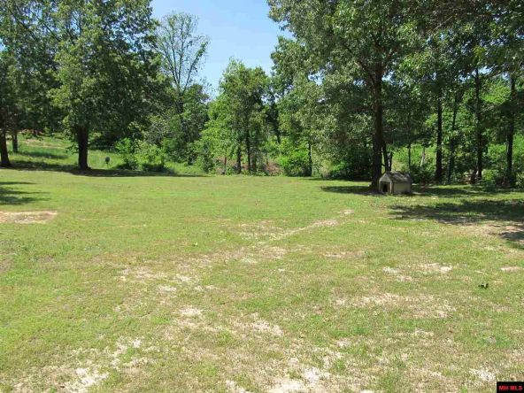 35 Pioneer Ln., Yellville, AR 72687 Photo 3