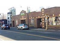 Home for sale: 1678 Dorchester Ave., Boston, MA 02122