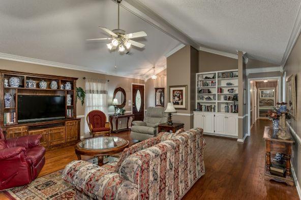 4712 Lakeview Estates Dr., Northport, AL 35473 Photo 51