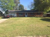 Home for sale: 4427 Lon Dr., Columbus, GA 31907