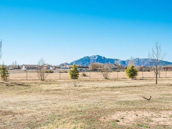 1325 W. Rd. 2 North, Chino Valley, AZ 86323 Photo 3