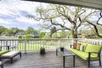Home for sale: 1104 Princeton Dr., Sonoma, CA 95476