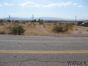 12722 S. Cerro Colorado Dr., Topock, AZ 86436 Photo 1