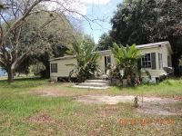 Home for sale: 808 Woodland Blvd., Clewiston, FL 33440