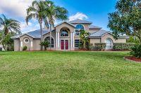 Home for sale: 460 Windtamer Way, Merritt Island, FL 32952