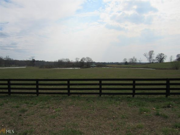 5549 Wilbur Keith Rd., Greenville, GA 30222 Photo 2