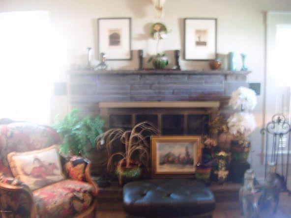 602 Hoatson Avenue, Bisbee, AZ 85603 Photo 12
