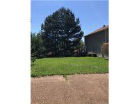 Home for sale: 0 Wood Ridge Dr., Shreveport, LA 71119