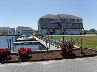 Home for sale: 30546 Topside, Ocean View, DE 19970
