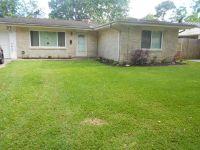 Home for sale: 6139 Stratford Pl., New Orleans, LA 70131