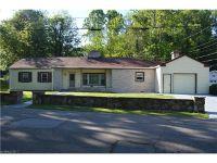 Home for sale: 131 Ridgewood Dr., Waynesville, NC 28786