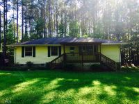 Home for sale: 1749 Harden Rd., Zebulon, GA 30295