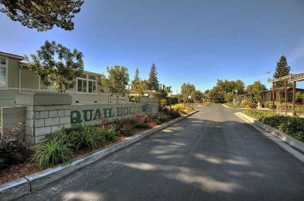 115 Quail Hollow Dr., San Jose, CA 95128 Photo 1