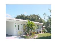 Home for sale: 544 Circlewood Dr., Venice, FL 34293