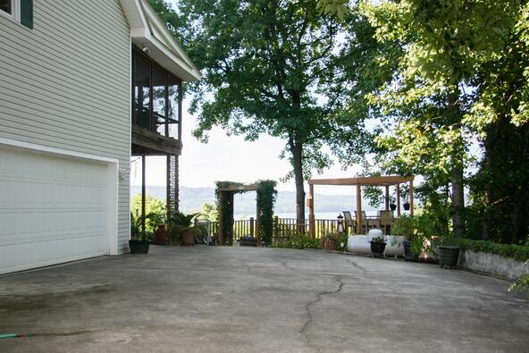 492 Eagle Point Rd., Langston, AL 35755 Photo 41
