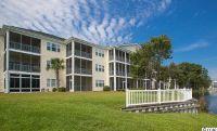 Home for sale: 601 Hillside Dr. North #1435, North Myrtle Beach, SC 29582