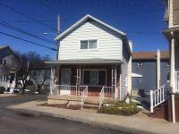 Home for sale: 2 Kresge St., Wilkes-Barre, PA 18705