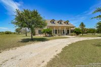Home for sale: 105 Elm Country Dr., La Vernia, TX 78121