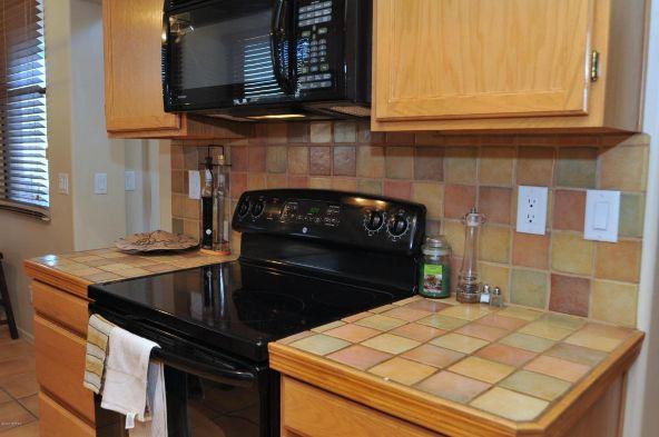 11360 N. Palmetto Dunes, Tucson, AZ 85737 Photo 19
