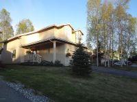 Home for sale: 2321 Heatherbrook Cir., Anchorage, AK 99504