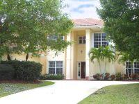 Home for sale: 4893 S.W. Lake Grove Cir., Palm City, FL 34990