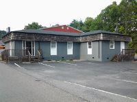 Home for sale: 39 Flannagan St., Lebanon, VA 24266