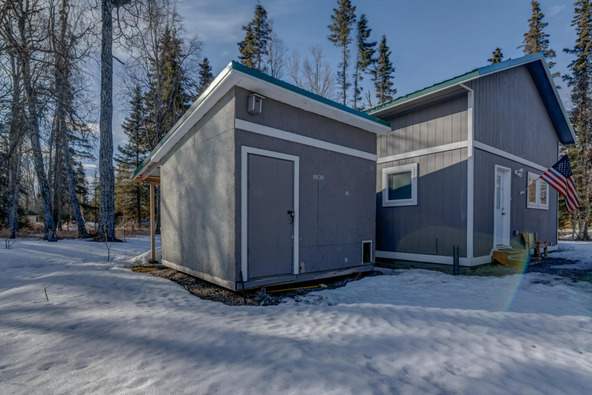 46964 Spruce Haven St., Homer, AK 99611 Photo 39