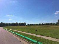 Home for sale: West Grace Ph 2, L-20 St., Republic, MO 65738