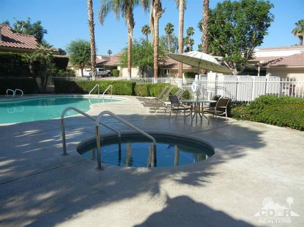 41441 Woodhaven Dr. W. Dr. West, Palm Desert, CA 92211 Photo 45